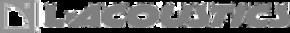 L acoustic Logo